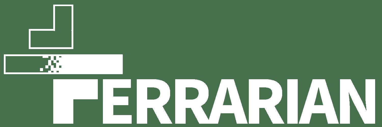 Ferrarian
